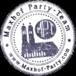 Maxhof Party-Team – Event und DJ-Service