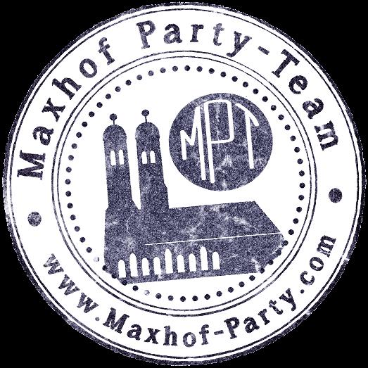 Maxhof-Party